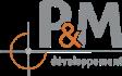 P&M Développement